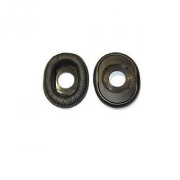 Plantronics Circumaural Ear Cushions for SupraPlus and SupraPlus SL