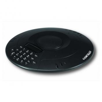 Cortelco Full Duplex Conference Telephone