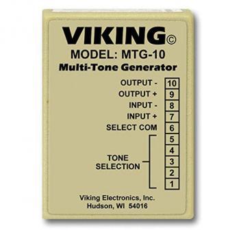 VIKING VK-MTG-10