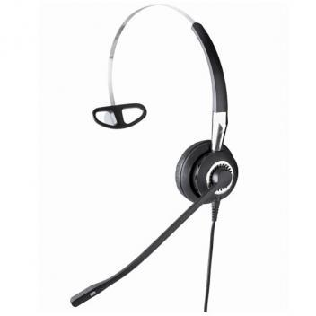 Jabra BIZ 2470 Mono UNC Corded Headset