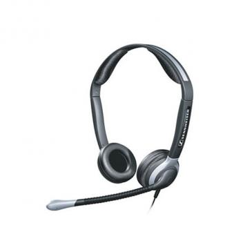 On-The-Ear Headset CC 520