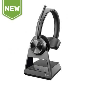 Plantronics S7310-M Office Wireless headset