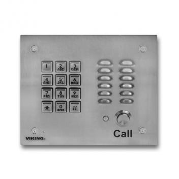 Viking Electronics VK-K-1700-3