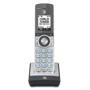 AT&T Accessory Handset for CLP