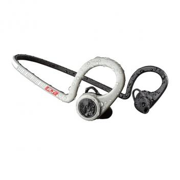 Plantronics BackBeat Fit Sport Grey Bluetooth Headset
