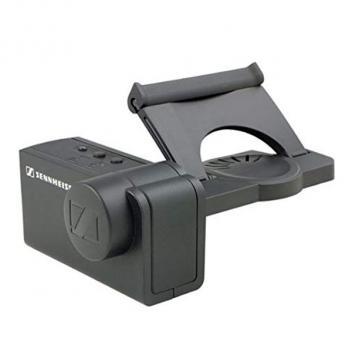 Sennheiser Remote Handset lifter
