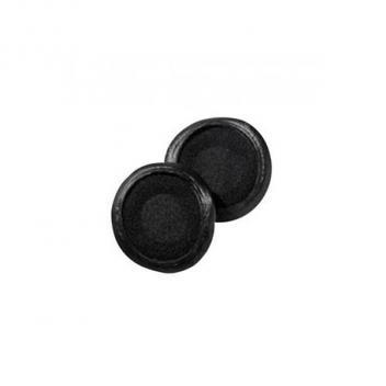 Sennheiser HZP34 Leatherette ear pad