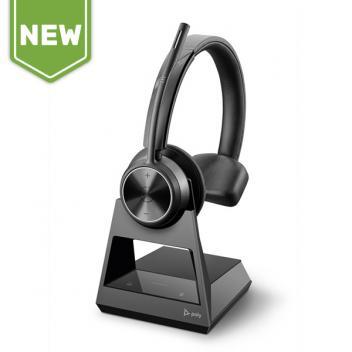 Plantronics Savi S7310 Office Wireless Headset