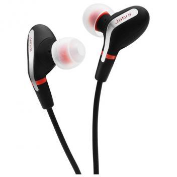 Jabra VOX Corded In-Ear Headphones