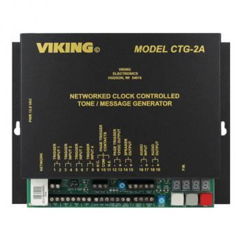 VIKING VK-CTG-2A