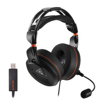 Turtle Beach Elite Pro Corded Gaming Headset