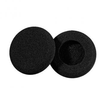 Sennheiser HZP23 Acoustic Foam ear pads, large