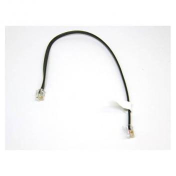 Plantronics Cable Stub