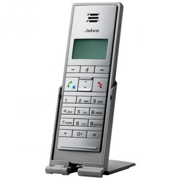 Jabra Dial 550 Microsoft Lync/OC