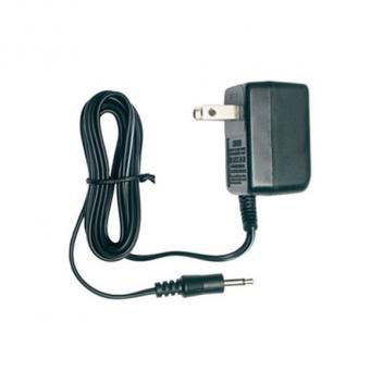 VXi AC Adapter U.S. AC power supply for Everon and CT Switch US version