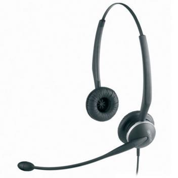 Jabra GN2110 Corded Headset