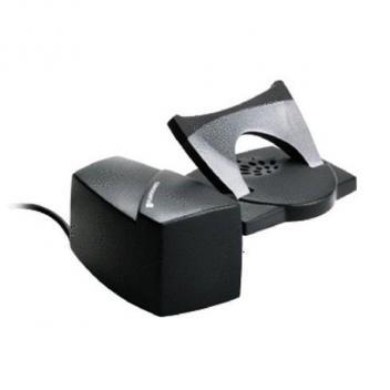 Plantronics SAVI HL10 Handset Lifter, Straight Plug