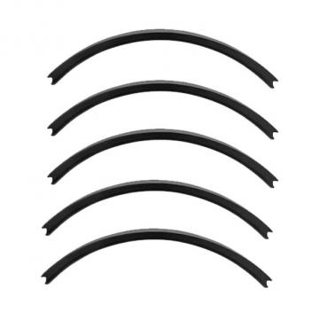 Jabra Engage Headsets Padding Headband - 5 Pieces