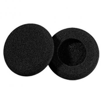 Replacement Ear Cushion Foam Pads Med for CC540 SH350