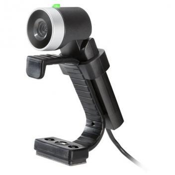 Polycom Partner Premier One Year EE Mini USB Cam