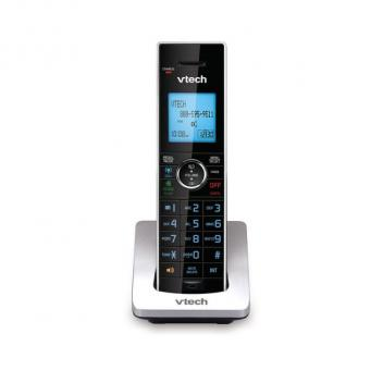 Vtech VT-DS6072 DS6771 Caller ID/Call waiting Cordless Phone
