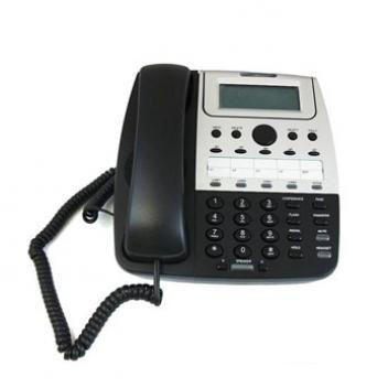 Cortelco Feature Line Power Telephone