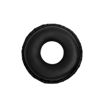 VXi 200PC Replacement Foam Ear Cushion for ProSet/Envoy Uc Headset