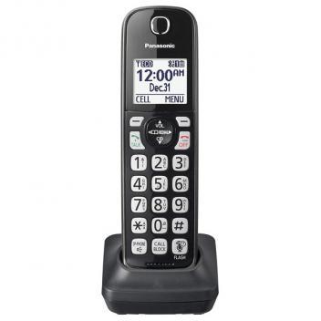 Panasonic KX-TGDA51M Extra Cordless Handset