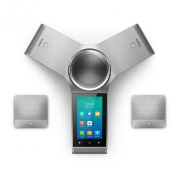 Yealink YEA-CP960-WM Wireless Mic Conference Phone