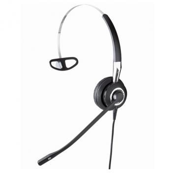 Jabra BIZ 2420 Mono NC Corded Headset