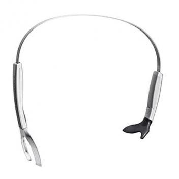 Sennheiser SHS01 Single sided headband