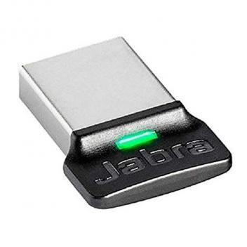 Jabra Link 360 UC USB Bluetooth