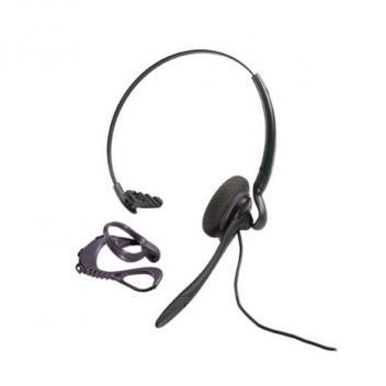 Plantronics DUOSET H141 Corded Headset