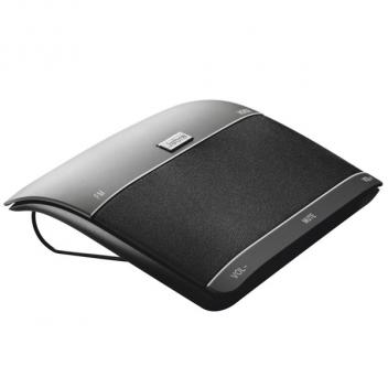 Jabra Freeway Bluetooth Car Speakerphone
