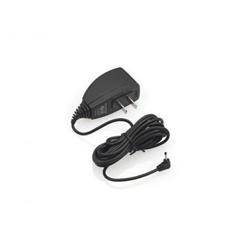 Sennheiser UNI PS US 01 DECT wireless power supply