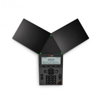 Poly Trio 8300 SIP conference phone