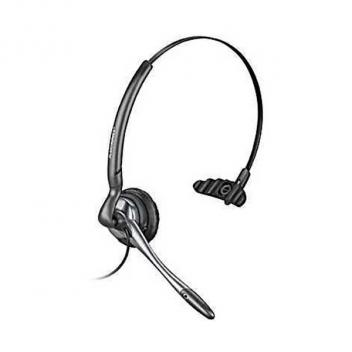 Plantronics Spare for CT14 Corded Headser