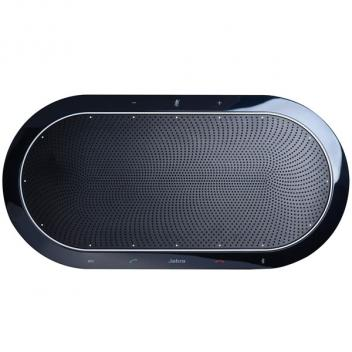 Jabra SPEAK 810 Wireless Speakerphone for Microsoft Lync