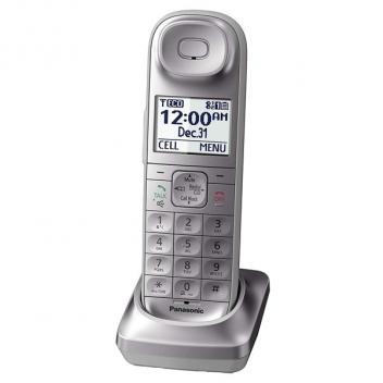 Panasonic KX-TGLA40S1 Extra Caller ID Cordless Handset