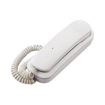 Vtech VT-CD1103WH Trimstyle Corded Phone - White