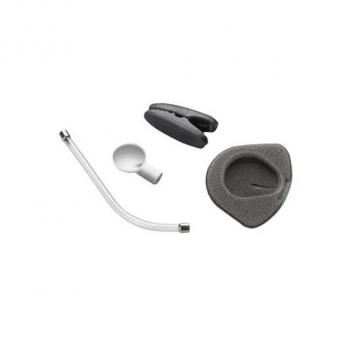 Plantronics Value Pack Duopro Spares