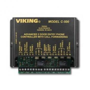 VIKING VK-C-500