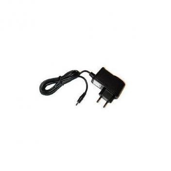 Sennheiser Power supply for TCI 01