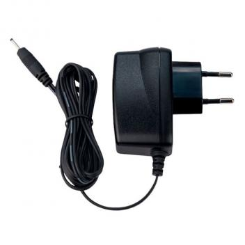 Jabra Engage Headsets Power Supply