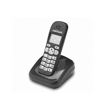 Cortelco 8012 DECT 1.9 Ghz Technology Handset