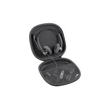 Plantronics Blackwire Series Travel Case