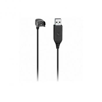 Sennheiser USB Headset charger cable only (no stand)