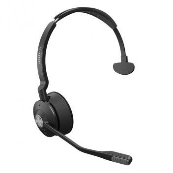 Jabra Engage Mono Replacement Bluetooth Headset