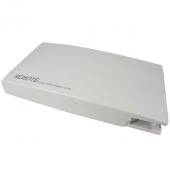 Panasonic KX-TD198 Remote Unit for the TD816-4