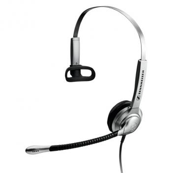 SH300 Series Over-The-Head Monaural Headset